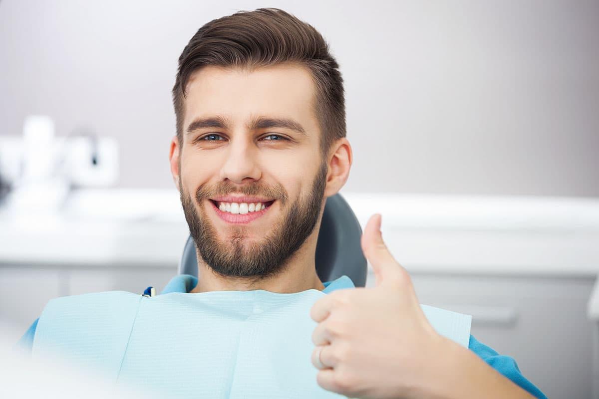 estetica dental actur