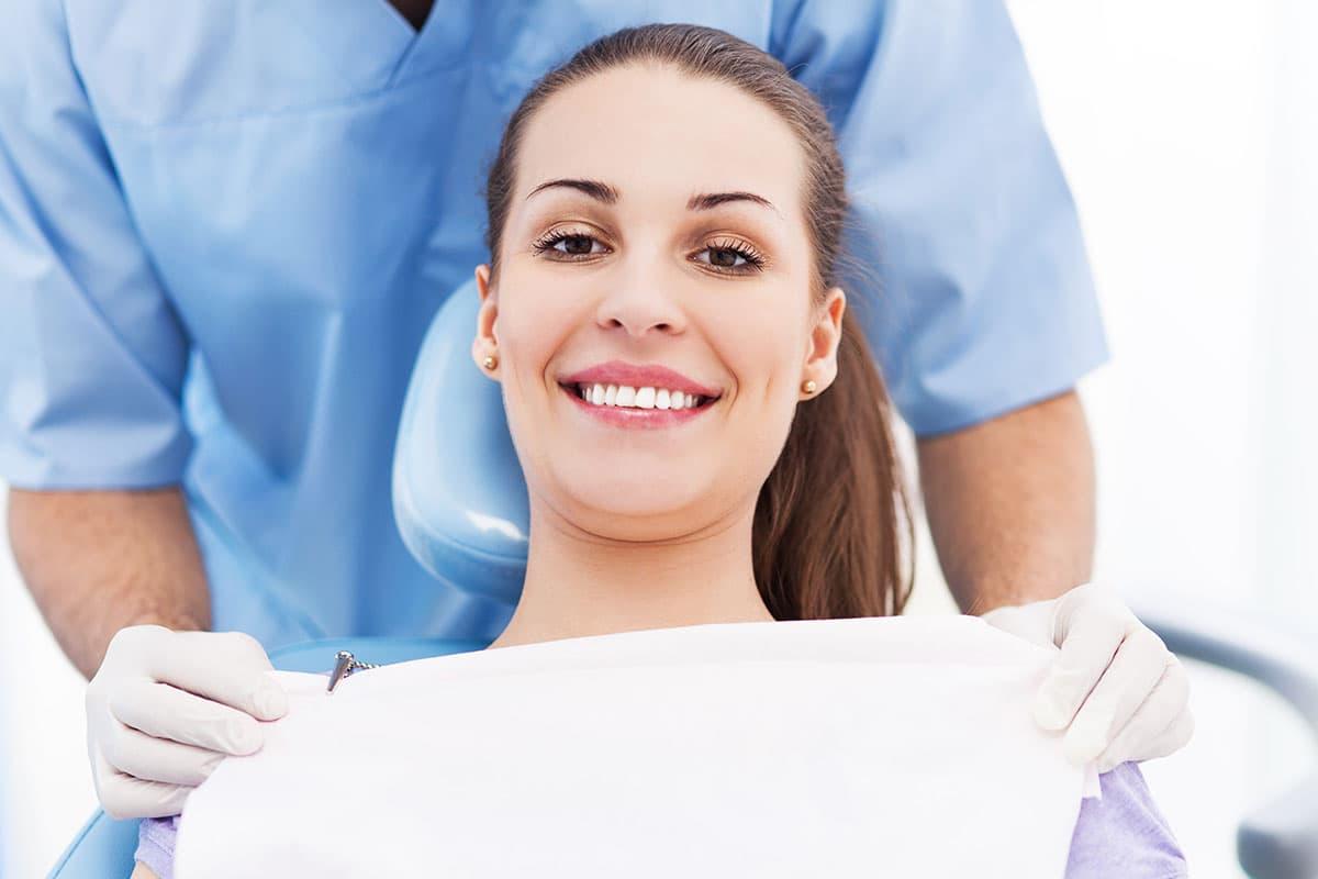limpiezas dentales zaragoza